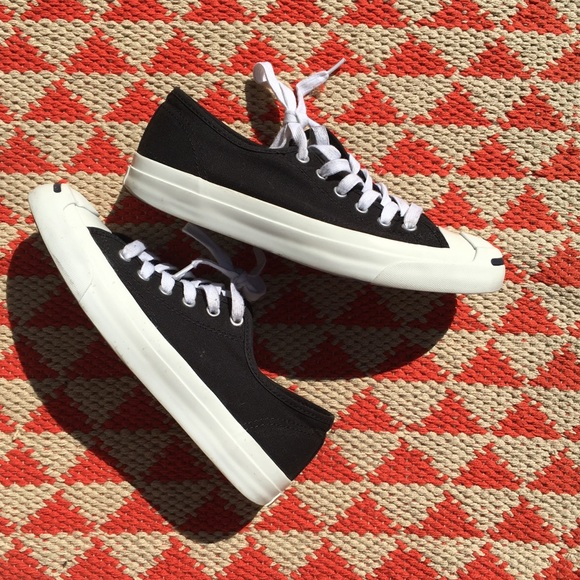 17a9dee13c39 Converse Shoes - Converse Jack Purcell Pro Canvas